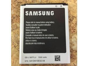 c9263d15164 New OEM Battery EB-L1M7FLU Samsung Galaxy S3 Mini i8160 i8190 ...