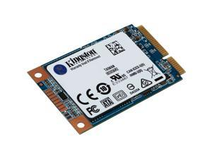 Kingston UV500 240 GB Internal Solid State Drive - SATA - mSATA (suv500ms-240g)