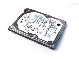 Dell (KH674) 80 GB IDE Hard Drive