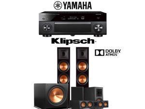Klipsch Home Audio Speakers - Newegg com