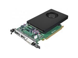 Lenovo Nvidia Quadro K2000 Graphics Card 0b47392