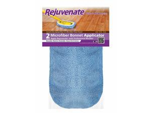 753001 Layflat from Impact Screw Type Mop Head Wet 20oz Cotton Regular