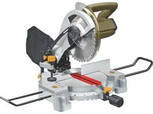 """NEW ROCKWELL RK7135 """"SHOP SERIES"""" COMPOUND 10"""" ELECTRIC MITER SAW KIT 4252250"""