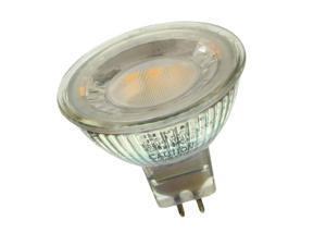 120 Volts 9.5 Watts Feit Electric Om60dm//950ca//2 A-line Led Bulbs