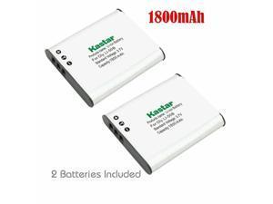 Cable Av Para Olympus Tough 7000 8000 9000 /& X-600 700