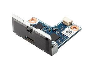 HP Type-C USB 3.1 Gen2 Port Flex IO 3TK78AT