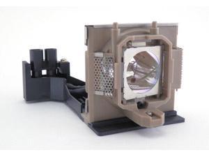 HP Replacement VP6210 VP6220 Projector Lamp Module L1755A