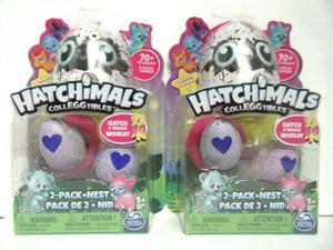 Pet May Vary Single Pet Images Show Possible Pet Hatchamals Pet Obsessed