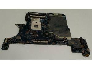0YP5PD for DELL E6430 motherboard QAL80 LA-7781P intel HD graphic  Grade A