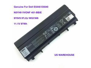 2x8GB PC3L-12800 DDR3 Memory For DELL Latitude E5440 E6540 E7440 E6220 US 16GB