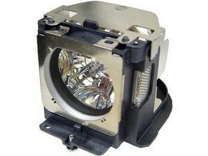 Lutema Platinum for Sanyo PLC-XP51 Projector Lamp Bulb Only