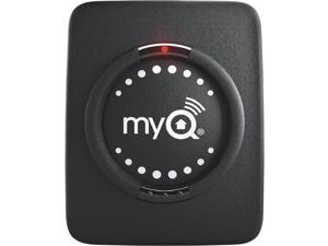 Chamberlain MyQ Add-On Sensor for Wi-Fi Smart Garage Door Hub- Model# MYQ-G0302