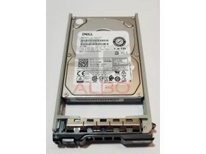 "Toshiba Client HDD 500GB,Internal,5400RPM,2.5/"" MQ01ABD050 HDD HDKEB03"