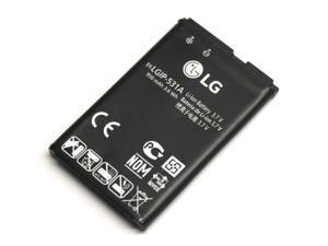 Genuine Original LG LGIP-531A Cell Phone Battery