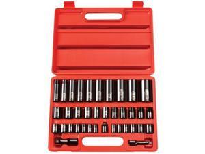 3pc car door trim remover kit Toolzone 3 piece kit Easily removes door trims