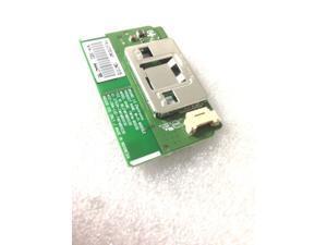 LG 47LM6400-UA WI-FI Module TWFM-B003D