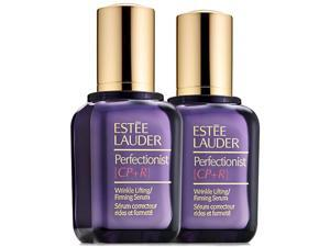 Estee Lauder Perfectionist Lifting/Firming Serum Duo Set - 3.4 oz
