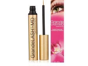 GrandeLash MD Enhancing Eye Lash Serum
