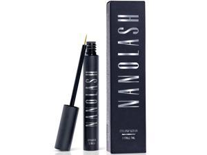 Nanolash Eyelash Growth Serum & Conditioner, 3ml
