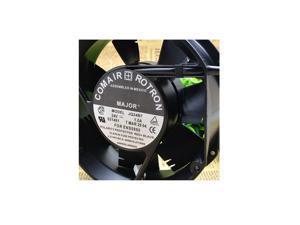 For 17250 fan 17cm fan JQ24B7 17251 Commrodon fan Inverter fan