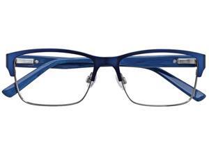 e87734e29878 BMW EYEWEAR COLLECTION B6039 Eyeglasses Men Stainless.