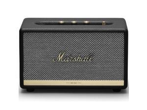 Marshall Acton II 50W Wireless Bluetooth Home Speaker