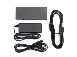 xbox one kinect adapter - Newegg com