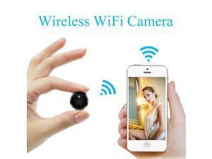 spy cameras with audio recording - Newegg com