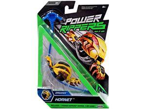 Power Rippers Single Pack - HORNET - SERIES 01