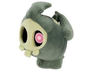 Pokémon Small Plush, Duskull