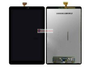 LCD Glass Screen Digitizer Replacement part for Samsung Galaxy TAB A 10.5 2018 SM-T590 SM-T597V SM-T597P SM-T595 SM-T597