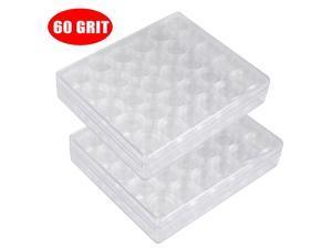 30 Grid Diamond Embroidery Painting Tools Plastic Jewelry Bead Drill Storage Box