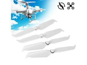 phantom 4 pro, Newegg Premier Eligible, Free Shipping, Drone