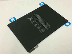 OEM Replacement Battery iPad Mini 4th Gen A1538 A1550 A1546 5124mAh 020-00295