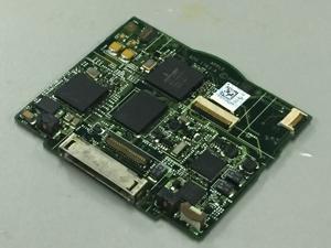 iPod Video 5th 5G Gen Main Logic Board Motherboard 820-1763-A 30GB 60GB