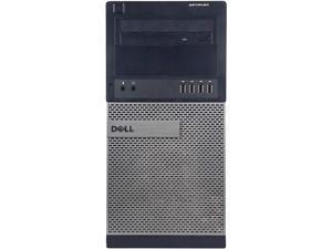 dell optiplex 790 i7-2600 - Newegg com