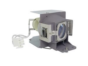 Viewsonic RLC-085 Philips Projector Lamp Module