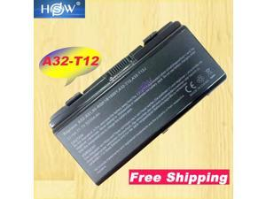 ASUS T12MG UAA WINDOWS 8 DRIVER DOWNLOAD