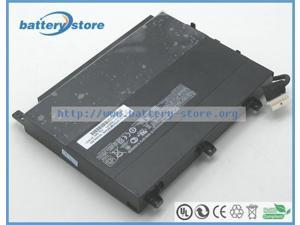 hp 95, Laptop Batteries / AC Adapters, Laptop Accessories