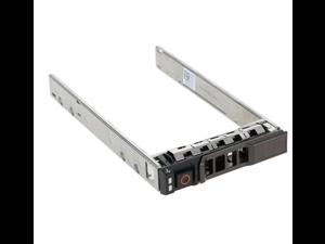 """G176J 2.5"""" SAS/SATA HDD Hard Drive Tray Caddy for DELL R920 R820 R720 R620 R420"""