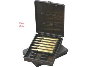 MTM W9LM70 MTM Ammo-Wallet 9 Round 243 25-06 30-06 308 45-70 Brown