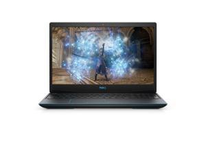 "Dell G3 Gaming Notebook, 15.6"" FHD Display, Intel Core i5-9300H Upto 4.0GHz, 8GB RAM, 1TB NVME SSD , NVIDIA GeForce GTX 1660 Ti, HDMI, Wi-Fi, Bluetooth, Windows 10 Home"