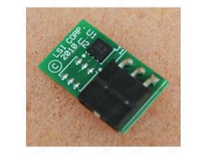Standard Bracket for AOC-S3108L-H8IR AOC-S3008L-L8I AOC-S3008L-L8E