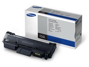 MLT-D116L OEM Black Toner Cartridge