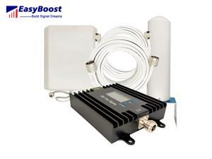 Cell Phone Signal Boosters - Newegg com