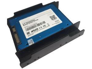 5368 5378 14 14 240GB 2.5 SSD Solid State Drive for Dell Inspiron 13 1410 13 1420 14 13 1428 14 Laptop 7347 14 1425 1440 14 1464