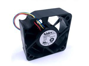 1pcs    Nidec U40R05MS1A7-57A07A X880927-004 5V 0.08A 40*40*10MM 4cm  Xbox One Kinect 2.0 Cooling fan
