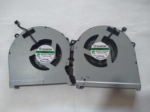 notebook laptop cpu fan  MG75091V1-1C010-S9A MG75091V1-1C020-S9A 12V cooling fan
