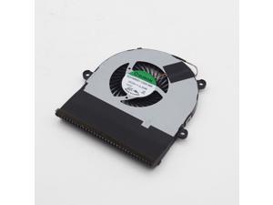 CPU Cooling Fan  Lenovo IdeaPad S210 EG70060S1-C020-S9A 5V 2.25W LAPTOP Cooler Radiator Cooling Fan