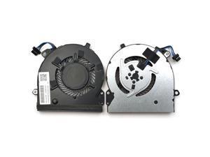 New For HP Pavilion 15-CS 15-CS000 15-CS0003CA 15-CS0025CL Laptop CPU Fan for Discrete graphics card Laptop L25585-001